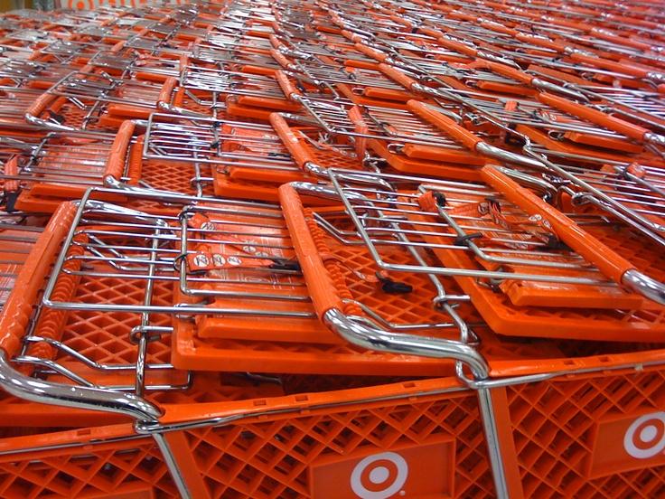 93756263b717c5f73550b0e694911adf--mass-market-retail-therapy