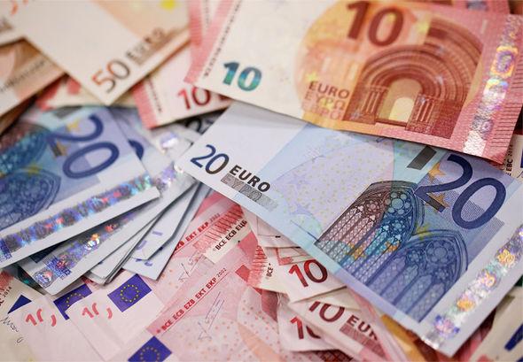 Martin-Lewis-general-election-pound-euro-907890