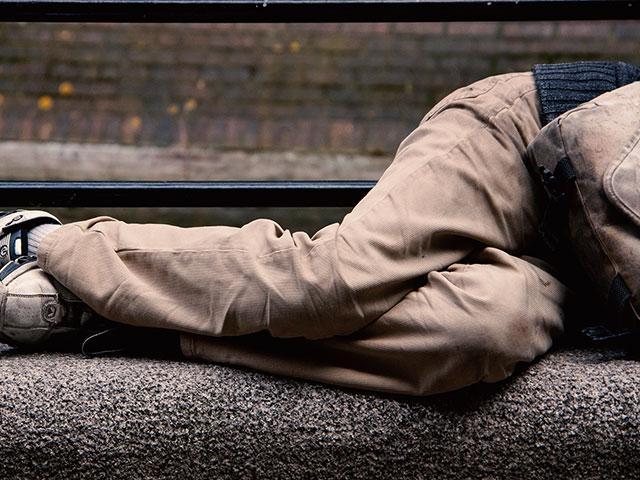 homelessmanas_si