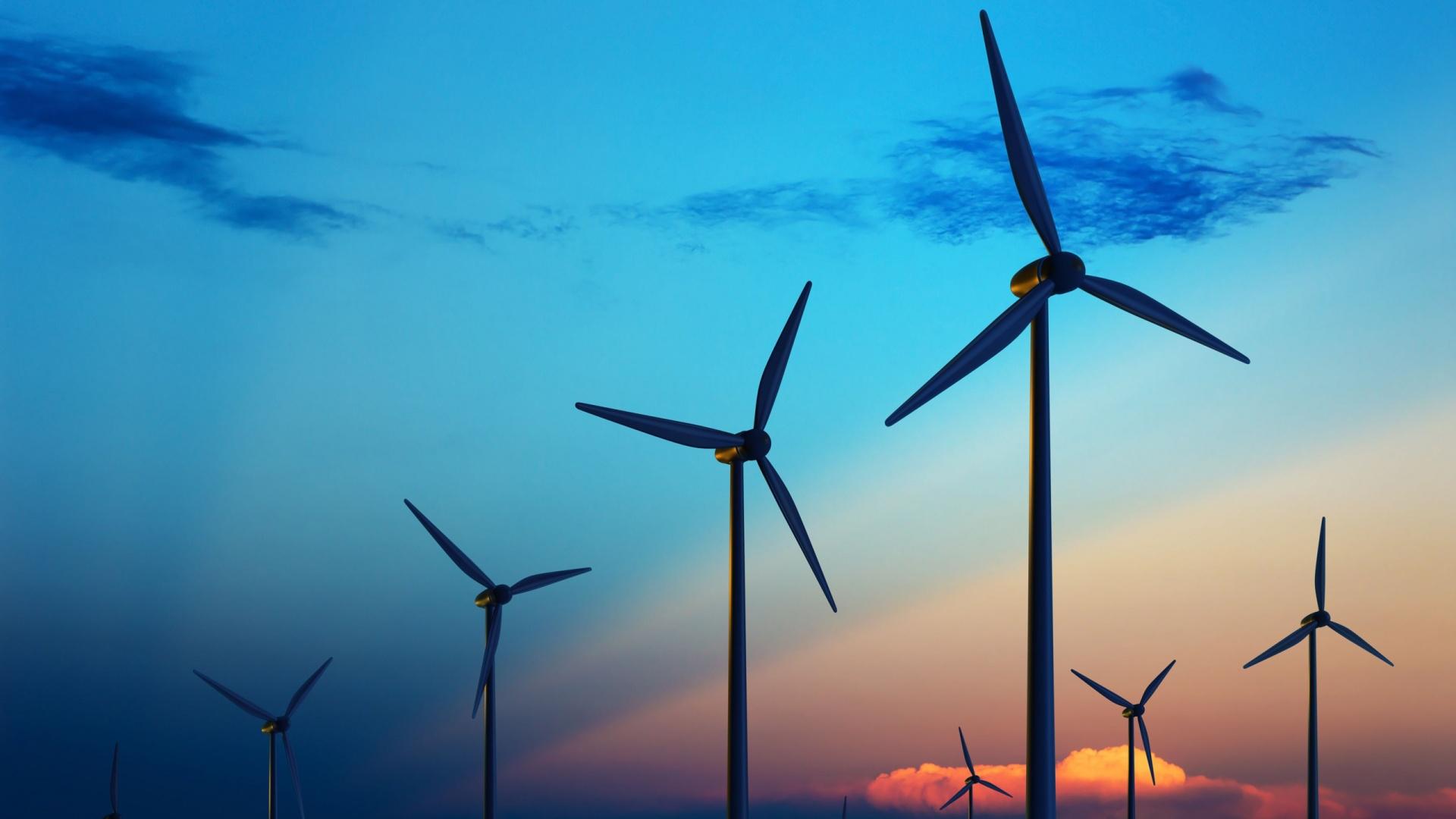beautiful-wind-turbines-at-night-1920x1080-1-1