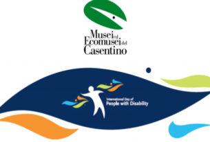 Giornata internazionale delle persone con disabilità nei musei ed ecomusei del Casentino