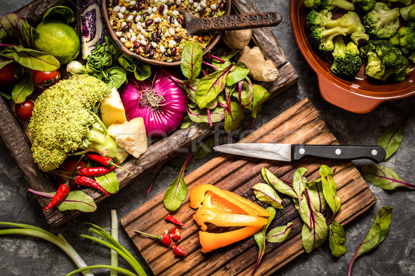 8807181_stock-photo-fresh-fruit-vegetables-cereals-nuts-and-greens-the-ingredients-for-a-healthy-lifestyle-healthy