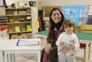 #31 – Montessori in pratica: una scuola basata sulla libertà di scelta