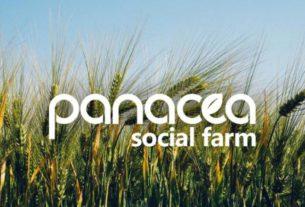 #32 – Panacea, il progetto che recupera l'antica filiera del pane
