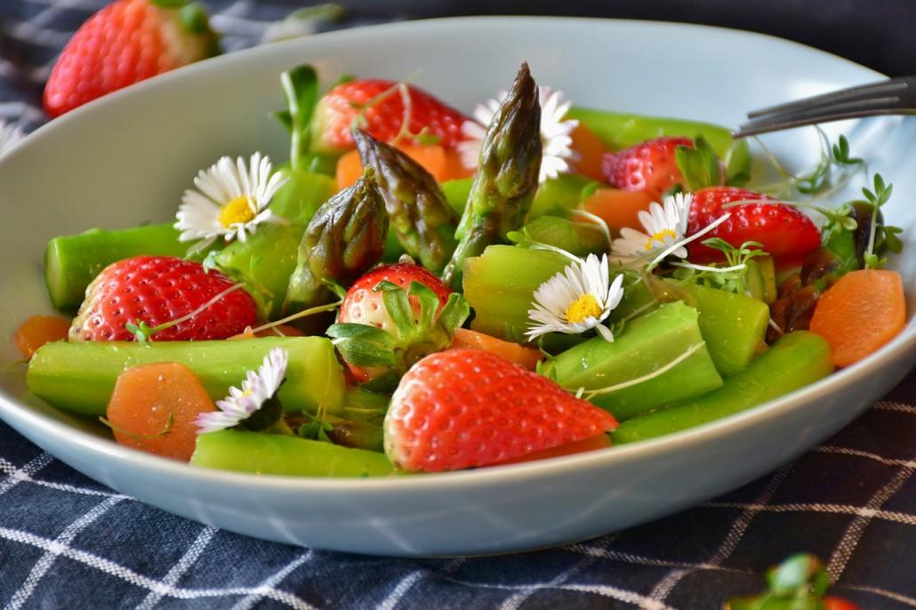 asparagus-3304997_1280