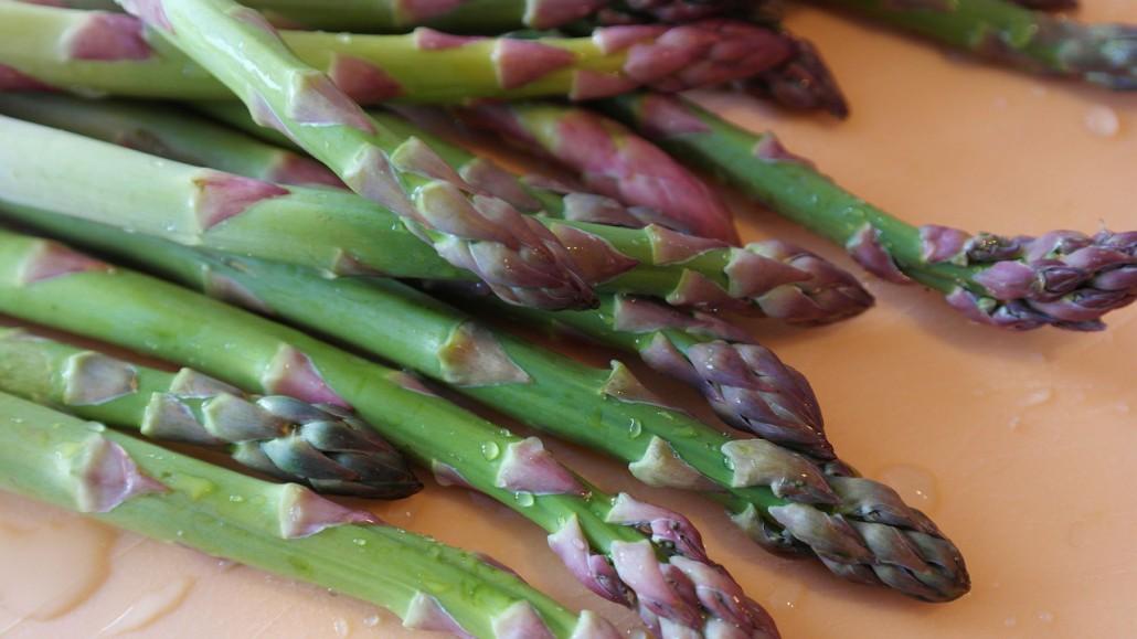 asparagus-685269_1280