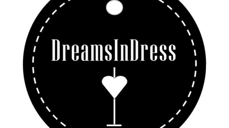 dreamsindress-cambiamento-vita-carla-demartini
