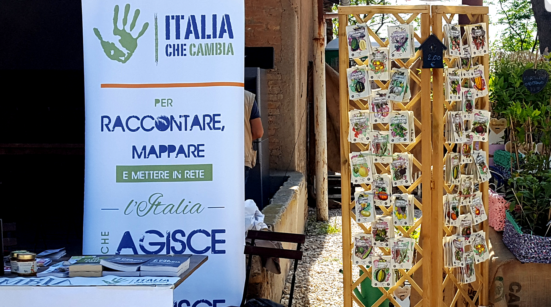 italia-che-cambia