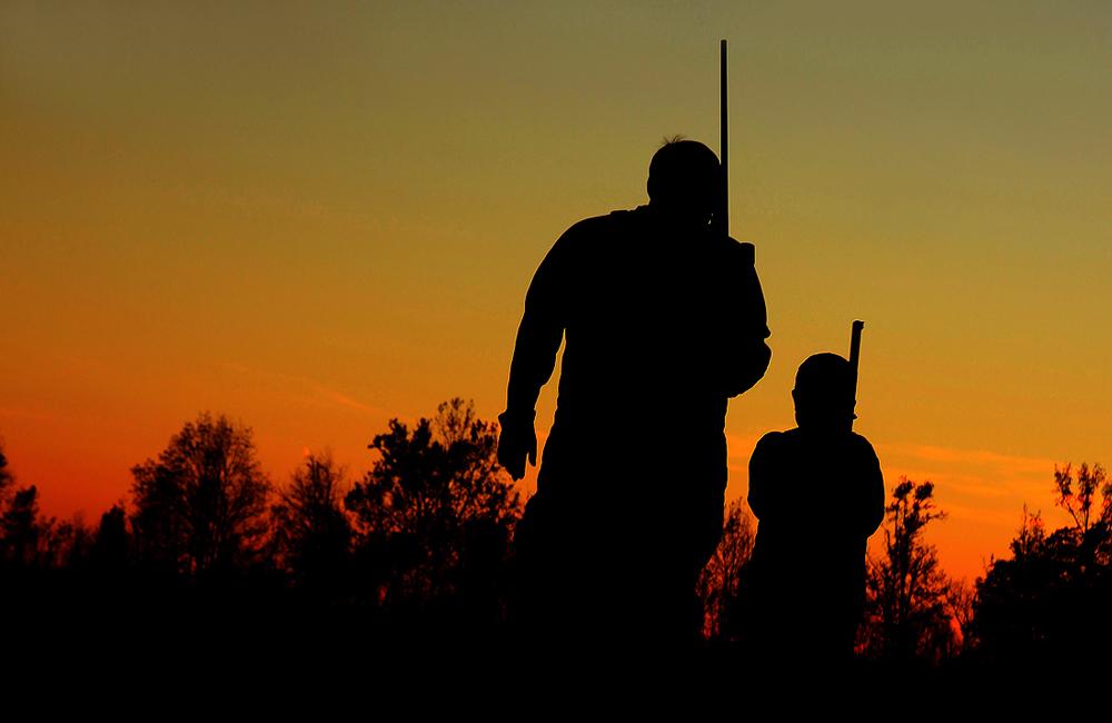 lezioni-caccia-scuola