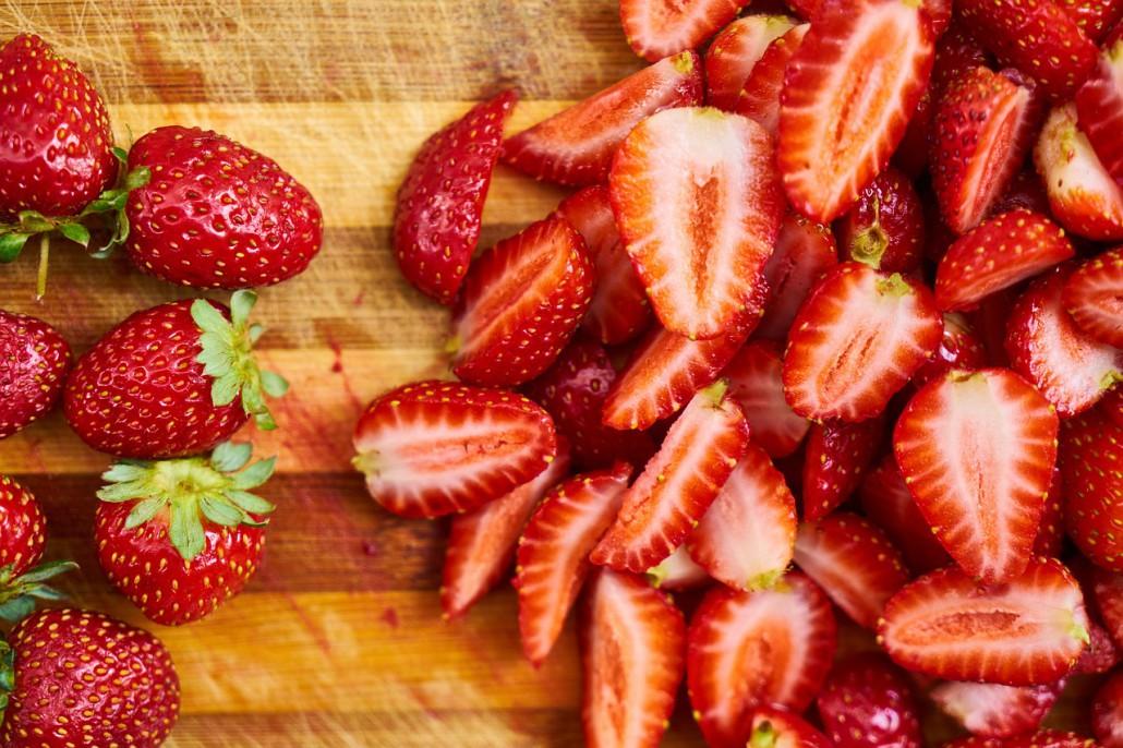 strawberry-2960533_1280