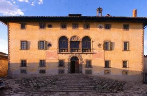 La_Mausolea_Facciata (1)