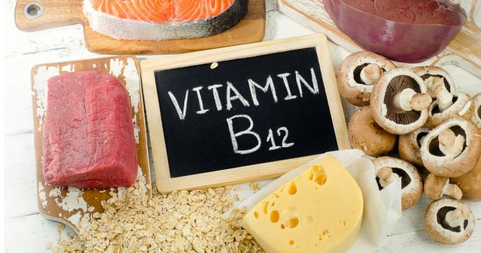 b12-the-vitamin-you-can-eat-drink-or-wear
