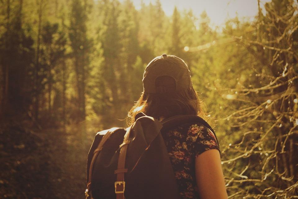 hiker-846094_960_720