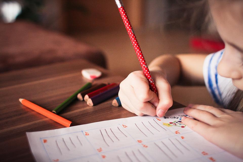 homeschooling-3