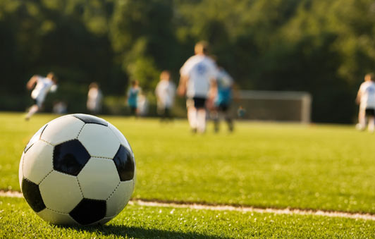 kids-football-matc_1471456a