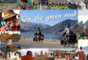 """Arriva a Torino """"On the green road"""", il filmdoc che racconta l'ecologia dal basso"""