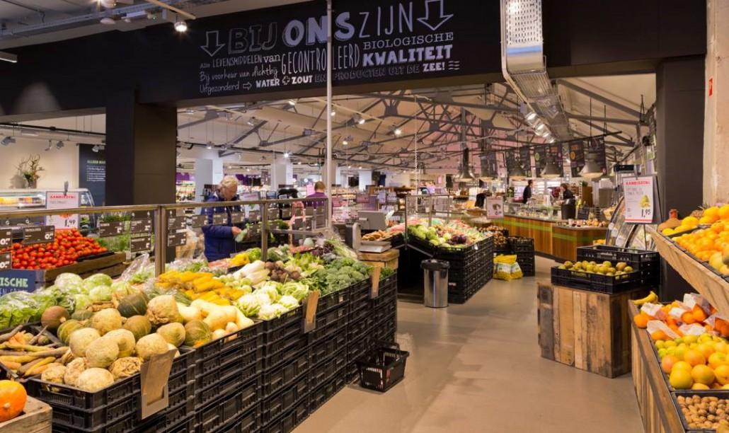 supermercato senza plastica 2