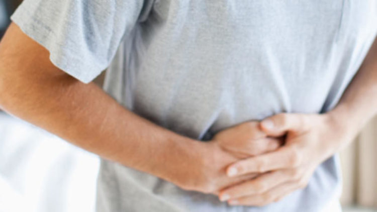 treating-irritable-bowel-syndrome-750x422