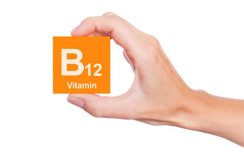 vitamin b12 facts multivitamin review1