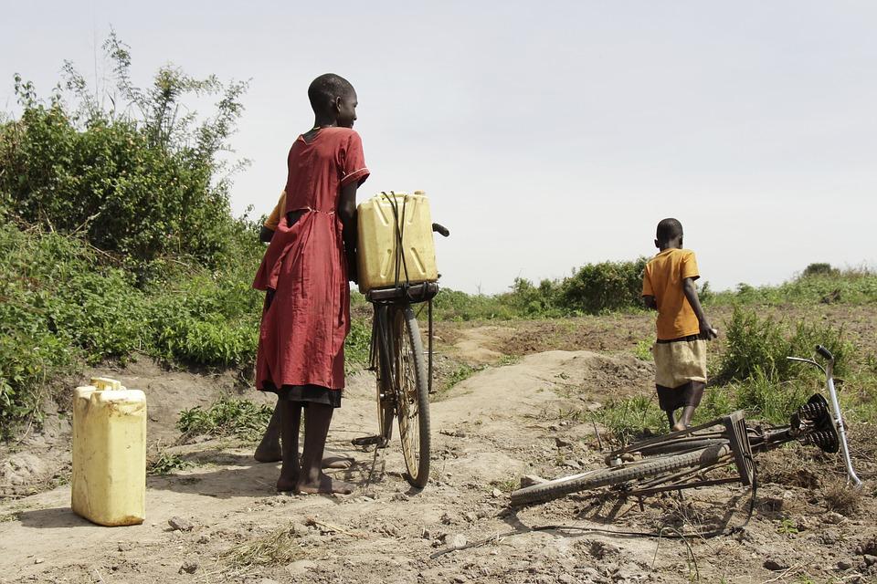 africa-migranti-ambientali