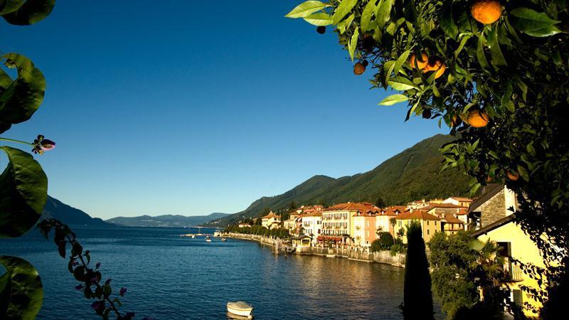 borghi-sostenibili-del-piemonte-localita-per-un-turismo-responsabile