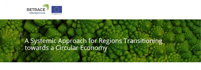 buone-pratiche-economia-circolare-per-sviluppo-sostenibile