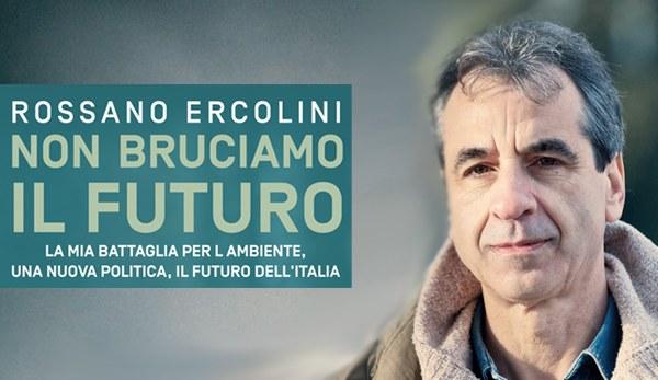 festasaggia-2018-incontro-rossano-ercolini-1518768689