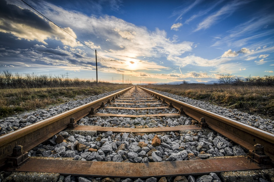 maratona-ferroviaria (2)