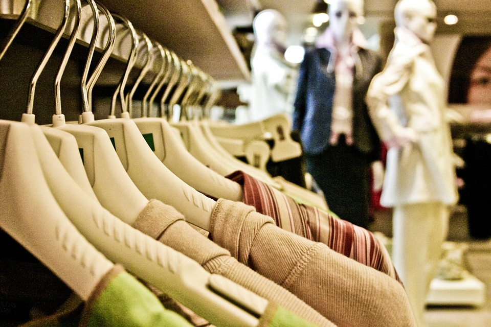moda-etica-dress-the-change