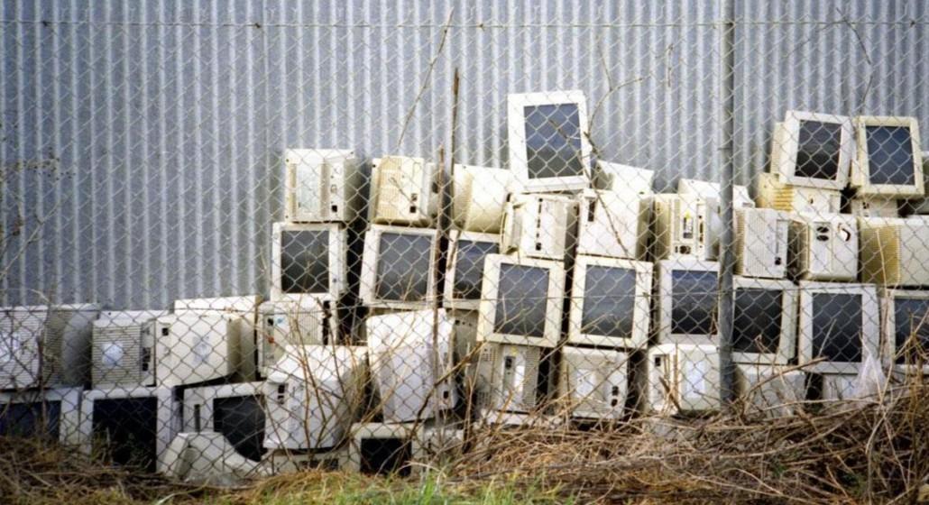 obsolescenza programmata 4