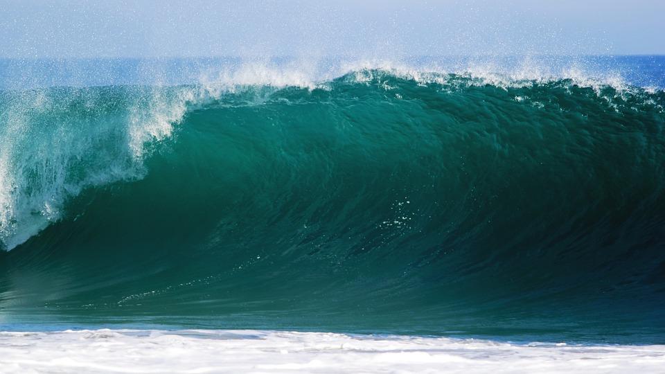 onde-mare-energia-2