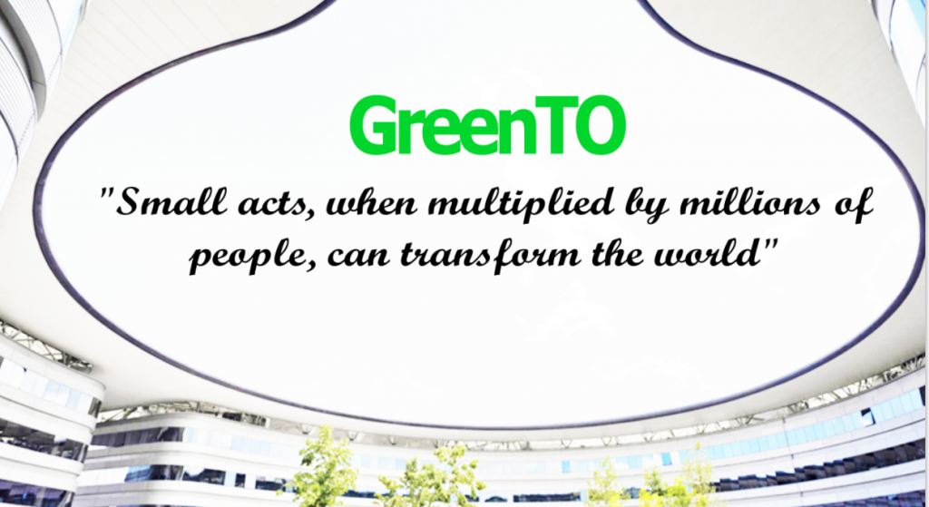 primo-southern-europe-green-office-summit-1523874135