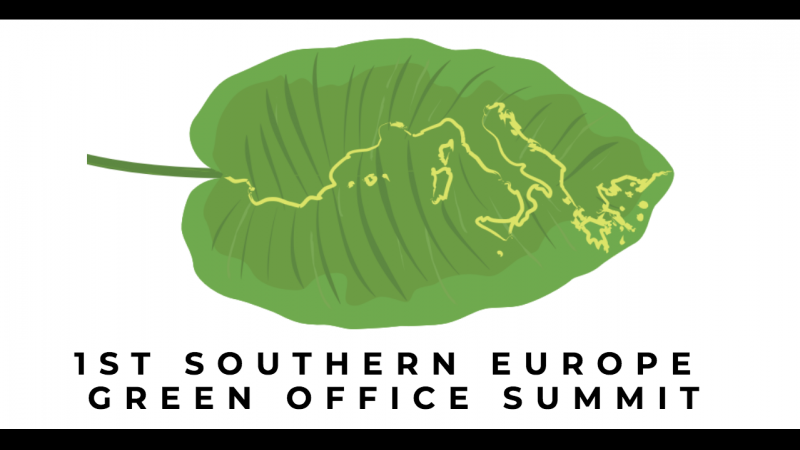 primo-southern-europe-green-office-summit