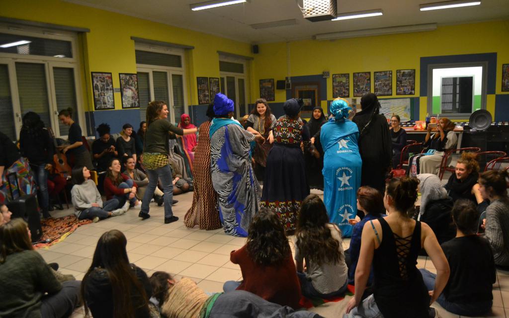arte-migrante-donne-liberta-espressione-femminile-2