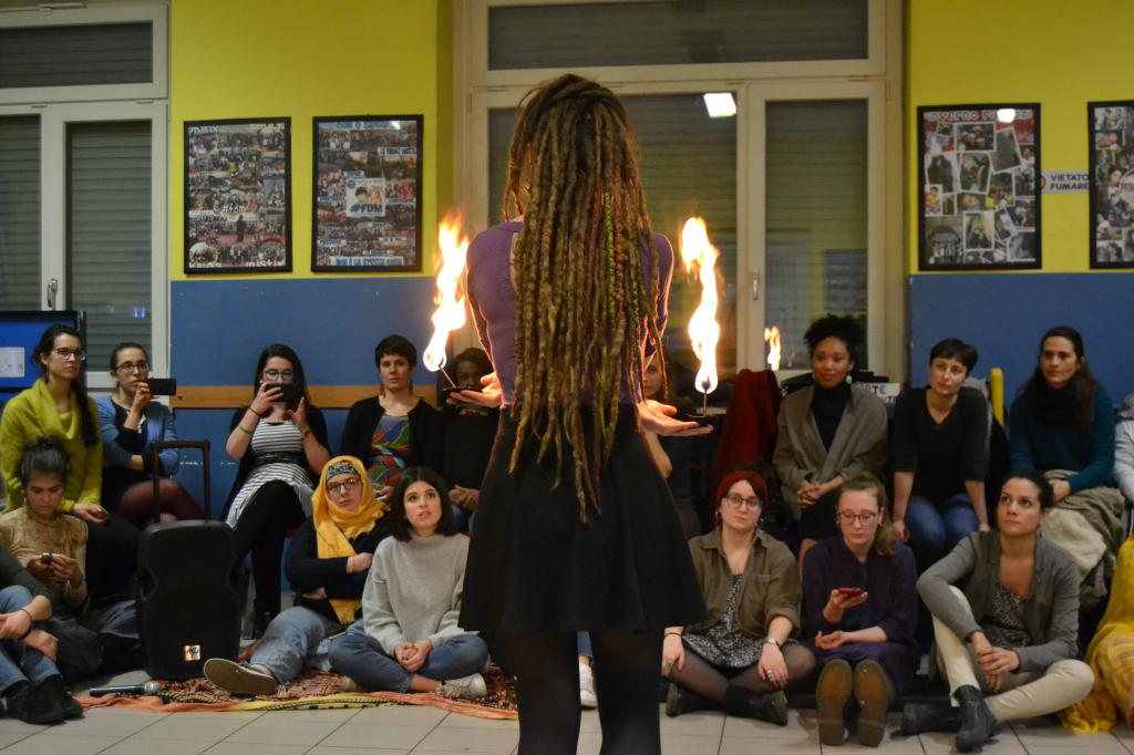 arte-migrante-donne-liberta-espressione-femminile-3