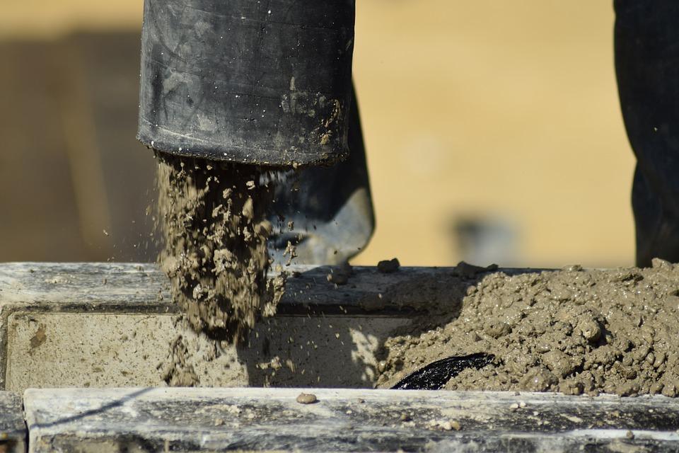 consumo-suolo