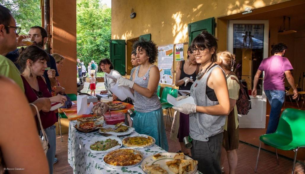food coop 2