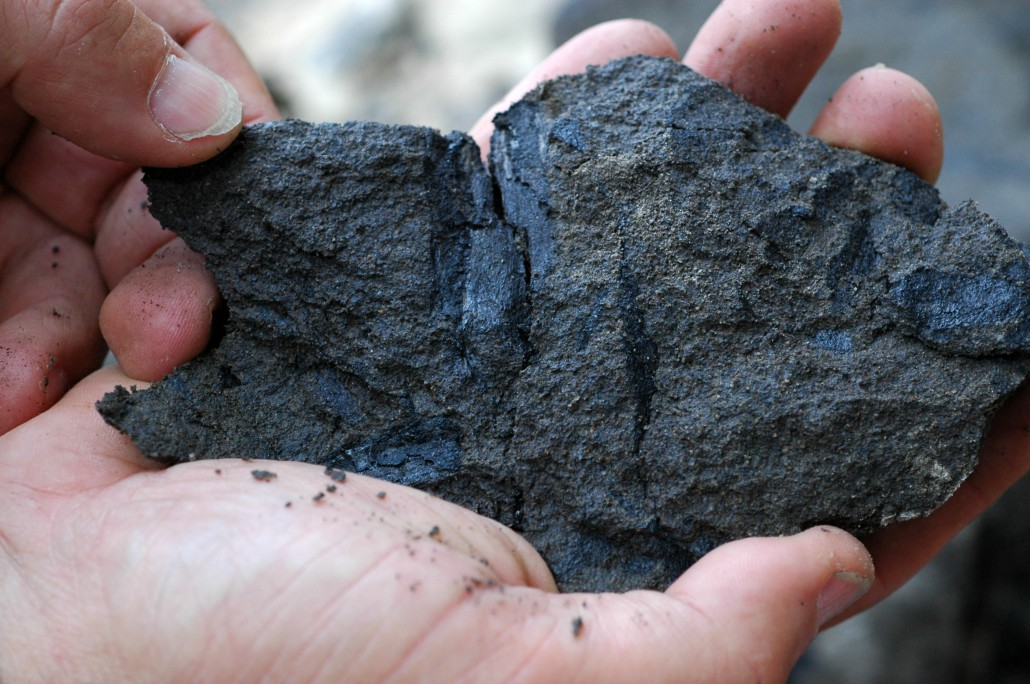 geologia7