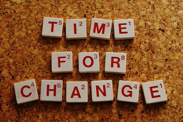 time for a change 2015164 640