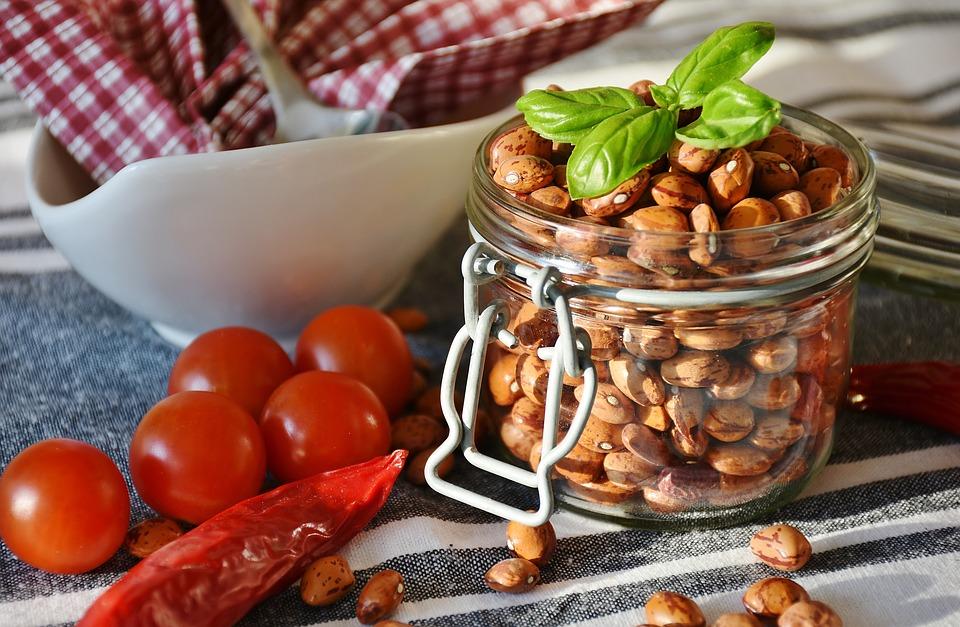 alimentazione per la tiroide