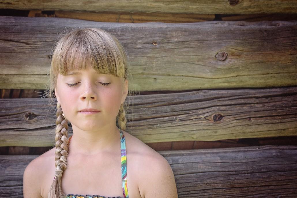 child-3476322_1920