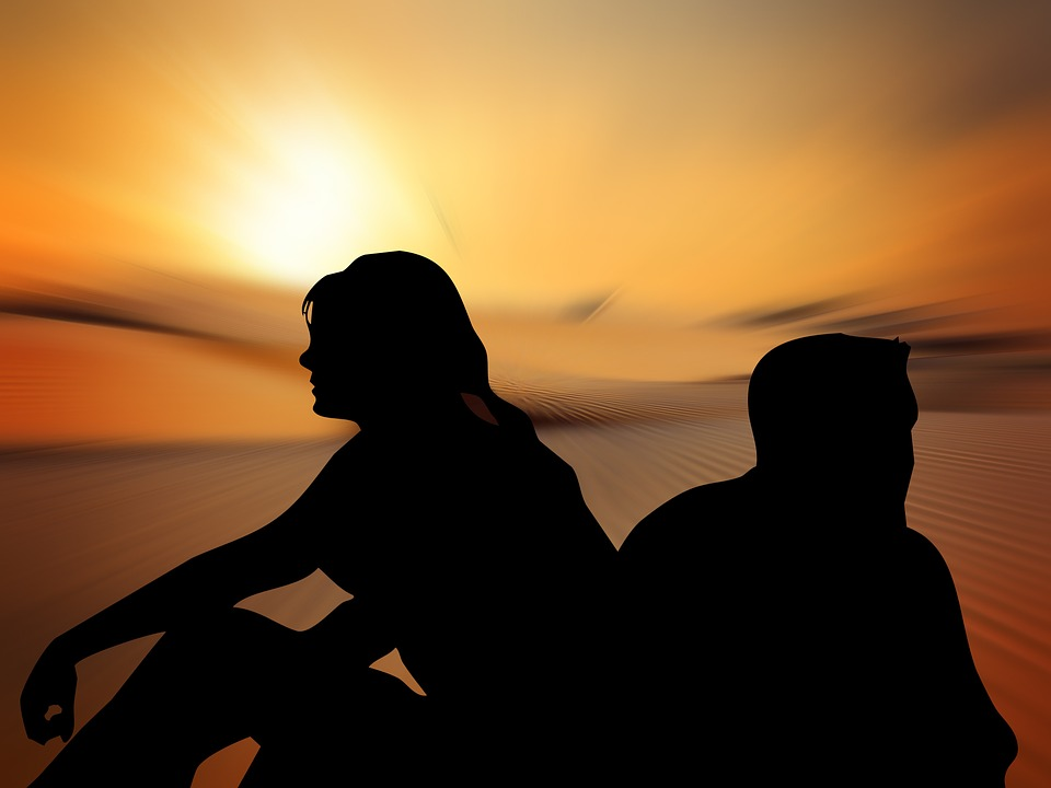 silhouettes-812125_960_720