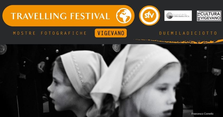 TRAVeLLING FESTIVAL VIGEVANO