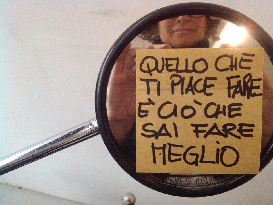 -filomena-pucci