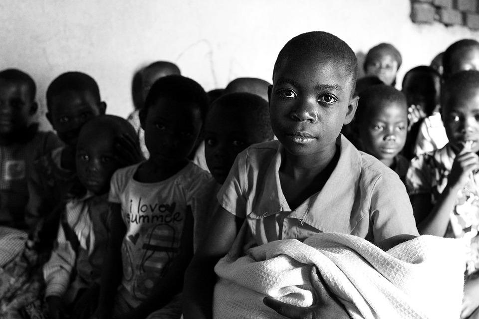 children-of-uganda-2245270_960_720
