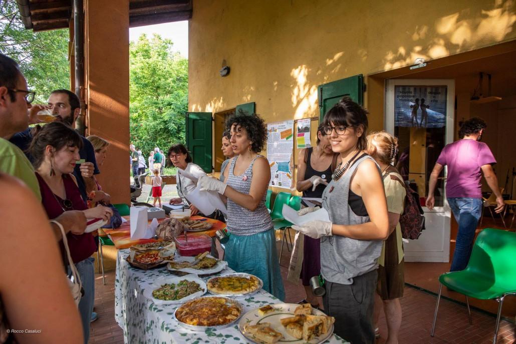 food coop italiana 1