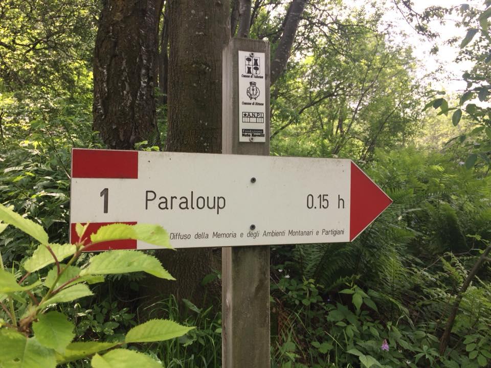 paraloup-