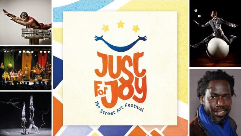 just-for-joy-street-art-festival-teatro-di-strada