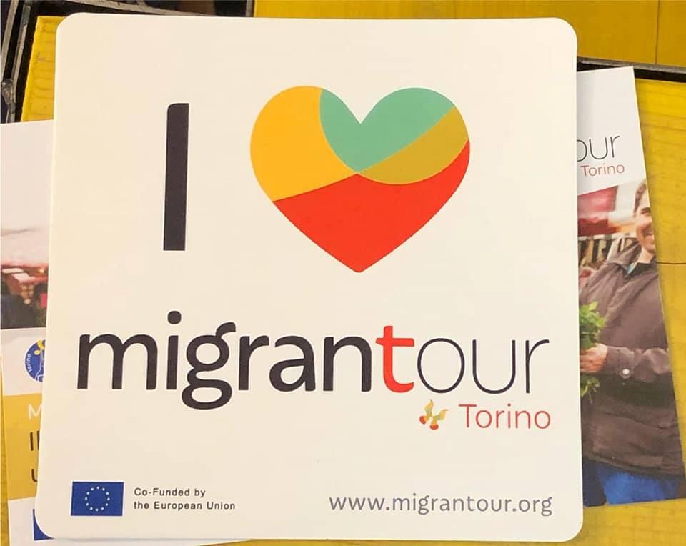 migrantour-giro-intorno-mondo-nella-tua-citta-3