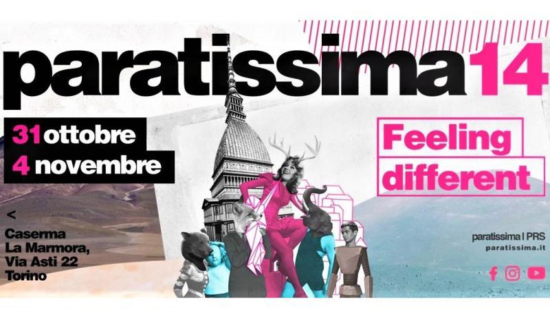 paratissima-spazio-creativo-artisti-emergenti